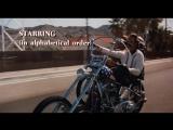 Easy Rider - Born To Be Wild (Steppenwolf)
