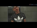 D1N feat. Melkiy SL - МЕЖДУ НЕБОМ И ЗЕМЛЕЙ Новые Клипы 2016