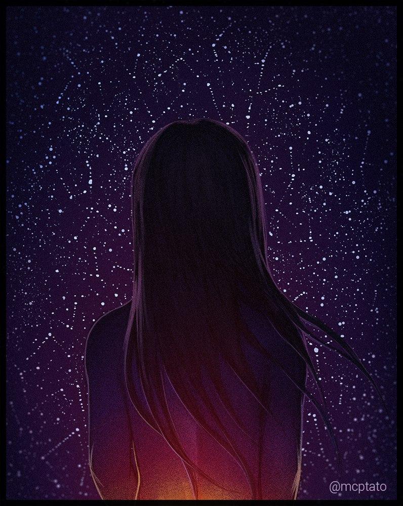 Звёздное небо и космос в картинках - Страница 2 _EnN0mWWp0k