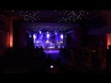 Karussell Rockband by JAM-SOUND.COM
