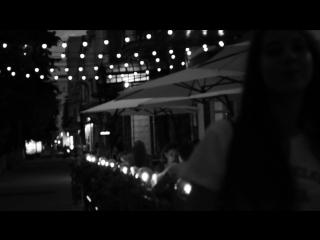 Lorde-Buzzcut Season by LinaKokh
