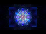 Переход из медитации в сон,альфа и дельта волны ,программа укрепления иммунитета и восстановления ор