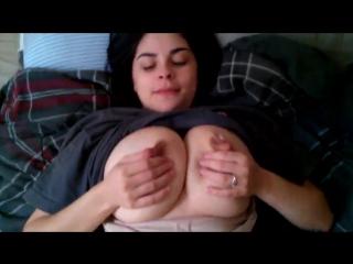Lactating big tits lactating tits porn video cf