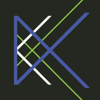 """Логотип Арт-студия """"Кандинский"""""""