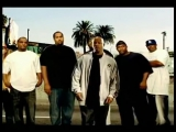 Warren G &amp Snoop Dogg and Ice Cube and B Real and Side Effect - Get u down II