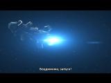[FRT Sora] Zyuden Sentai Kyoryuger 2- Brave - 01 [720p] [SUB]
