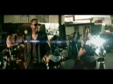 Taio Cruz - Dynamite (Intl Version)