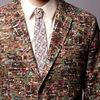 Lounger - бренд мужской одежды из СПБ