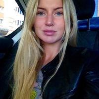 Маргарита Глушкова