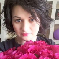 Валентина Семгайкина