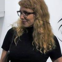 Рисунок профиля (skrasnovadesign)