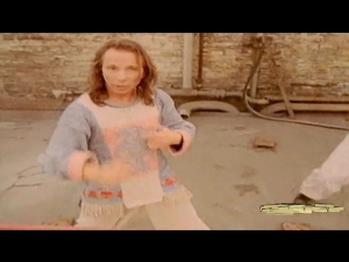 DJ Bobo - Let The Dream Come True (1994)
