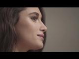 Blendax Türkiye - Hande Doğandemir Reklam Filmi (Sahne Arkasi)