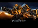 Трансформеры 2Месть падших (2009)  Transformers 2Revenge of the Fallen