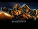 Трансформеры 2:Месть падших (2009) | Transformers 2:Revenge of the Fallen