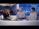 Гран-при Канады 2017. F1 Report [Sky Sports]