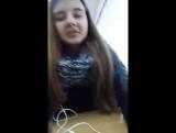 Валерия Мелешко - Live