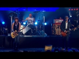 The Pretenders &amp Friends - Precious (Live at Atlantic City's Trump Taj Mahal '2006)