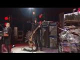 Dirty Loops - Just Dance (Lady Gaga) - (Resolution720P-MP4)