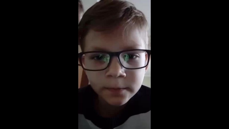 Костик Грузов - Live