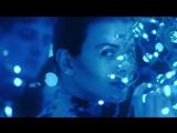 Kygo & Selena Gomez - It Aint Me
