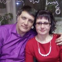 Ольга Юнина
