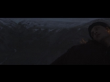 Feder feat Emmi - Blind (Filatov &amp Karas Remix)