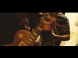 Fight The Fight - The Edge (2017) (Post Hardcore  Alternative Metal)