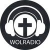 Wol Radio