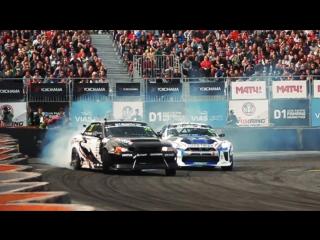 D1 PrimRing GP 2017 (News.VL)