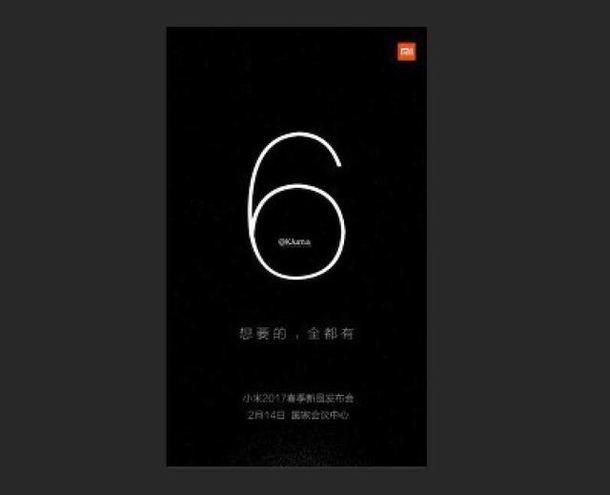 Процессор Snapdragon 835 протестирован вGeekBench