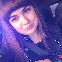 Татьяна Максимчик