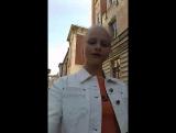 Карина-Лаура Губанова - Live