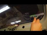 AutoStyle студия автомобильного стайлинга