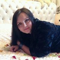 Таня Максимова