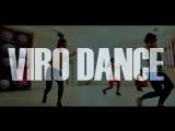 Студия танца и фитнеса