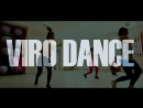 "Студия танца и фитнеса ""V I R O    D A N C E"" p r o m o"