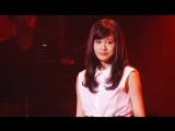 Atsuko Maeda Hitorijime (01) [1st Live Seventh Chord, Zepp Tokyo, 03.04.2014]