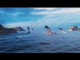 World of Warships | Играй бесплатно! 12+