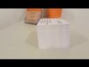 В Техас Принт закуплено оборудование для идеальной резки визиток