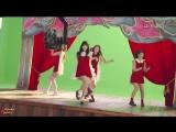 170207 Pops in Seoul - Rookie Making Film