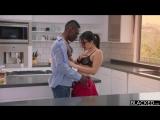 Valentina Nappi HD 1080, all sex, interracial, big ass, new porn 2017