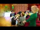 ქისტი გოგოს ქართული სულისშემძვრელი დარდიმანდული სიმღერა რესტორანში