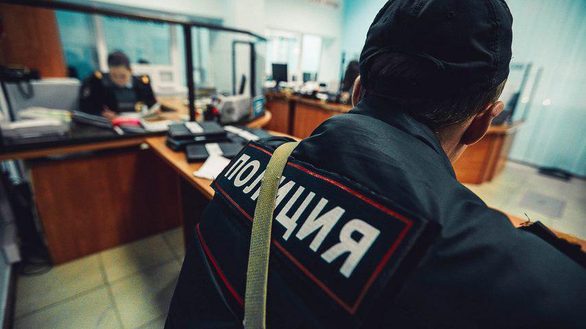 Более чем на 16 процентов за год сократилось количество преступлений в Тимирязевском