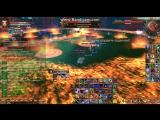 Прохождение Море Илюзий, часть 3 (финалка)