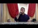 ARMEN- MERDZO DAVO- ABARANCI SAQOANNA WEDDING