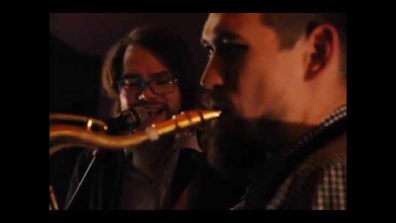 HShoes Band - Hipshake\Бедротряска