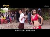 Kung Fu Yoga  Making Part 2 #1 2017  Jackie Chan, Disha Patani Action-Comedy Movie  HD