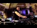 D-Formation, Ivan Pica y Sergio Fernández - Vicious Live @ viciouslive
