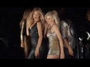 L'Oreal Paris GOLD OBSESSION BEHIND THE SCENES
